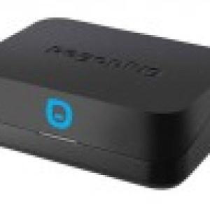 Pogoplug Mobile : un NAS optimisé pour fonctionner avec des appareils mobiles