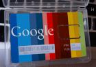 HOAX : Google devient opérateur virtuel en Espagne et bientôt en Europe