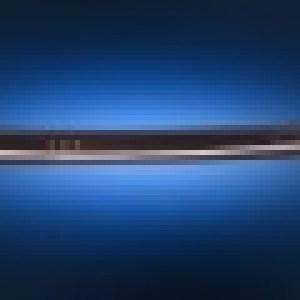 Les caractéristiques quasi-définitives du Nexus Prime : écran HD de 4,65 pouces, double-coeur…