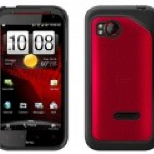 Pour les américains, le HTC Rezound alias HTC Vigor !