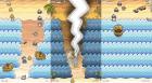 Open Sea! : un jeu français et en baisse de prix !