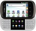 LG DoublePlay, le mobile a double-écran tactile et clavier coulissant est confirmé chez T-Mobile