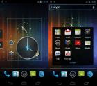 L'annonce d'Ice Cream Sandwich et du Nexus Prime/Galaxy Nexus est repoussée