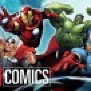 Marvel Comics désormais sur Android