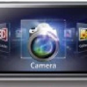 LG Optimus 3D : Mise à jour… avec un convertisseur 2D/3D !