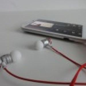 Test du HTC Sensation XL (X315)