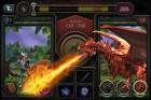 Skyfall, du RPG sur Android