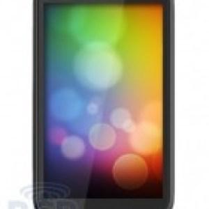 En avril 2012, un HTC Ville sous Android 4.0 et Sense 4.0 ?