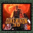 Le jeu Duke Nukem 3D vient d'arriver sur l'Android Market