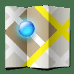 Google Maps passe à la version 6.7 sur Android