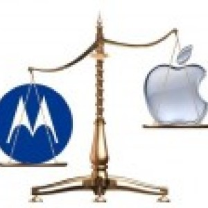 Motorola VS Apple : L'iPhone et l'iPad bientôt interdits en Allemagne ?