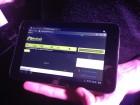 ZTE et SFR vont sortir la ZTE Smart Tab 7/ StarTab by SFR, une tablette sous Honeycomb