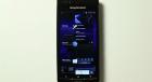 Sony Ericsson livre une version alpha d'Ice Cream Sandwich pour les Xperia Arc S, Neo V et Ray