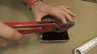 [Vidéos] Le Sony Ericsson Xperia Active mis à rude épreuve