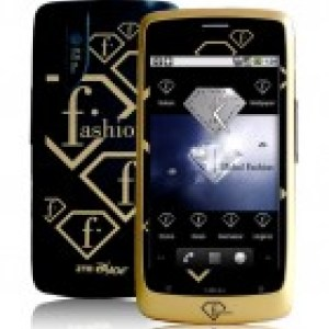Une édition spéciale du ZTE Blade : le FTV Phone