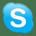 Skype s'offre la nouvelle mise à jour 2.6 sous Android