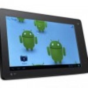 $99 ? C'est le tarif de tablette Ainovo 7 pouces sous Android ICS