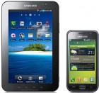 Les Galaxy S et Galaxy Tab sous Android ICS ? Peut-être !
