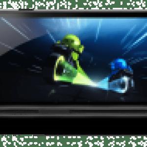 Un Galaxy Nexus Plus avec un processeur plus puissant et un nouvel appareil photo en route chez Sprint ?