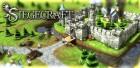 Siegecraft, un jeu de guerre médiéval de siège sous Android
