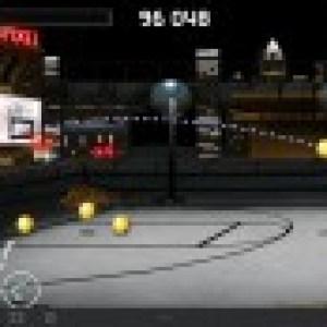 Tip-Off Basketball, un jeu fun et sympa à tester sous Android