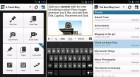 L'application WordPress est remise au goût du jour avec la 2.0 !