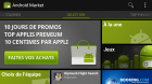 Android Market : les 10 apps du jour à 10 centimes [Jour 5]