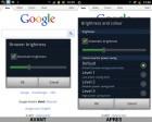 Mise à jour en cours de déploiement pour le Samsung Galaxy Note