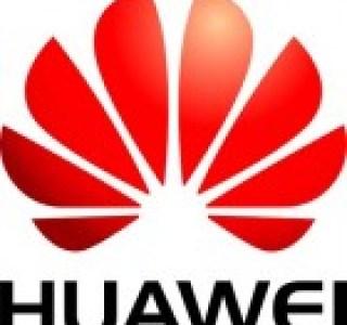 Huawei se proclame n°3 mondial après avoir écoulé 75 millions de smartphones en 2014