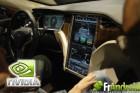 CES 2012 : Reportage vidéo sur le stand de NVIDIA