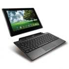 L'ASUS Eee Pad Transformer se confirme pour Android ICS
