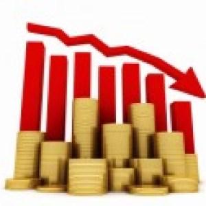 Les ventes de smartphones HTC ont baissé de 2,5% au dernier trimestre 2011
