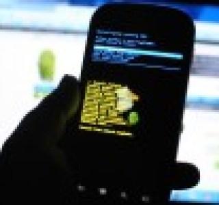 Les dernières mises à jour Android : Galaxy S2, Motorola Atrix, HTC Flyer, Sony Tablet P et S, HTC Sensation XE, SFR, Orange, etc.