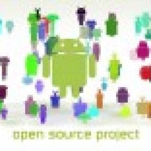 Android va revenir dans les sources du kernel Linux