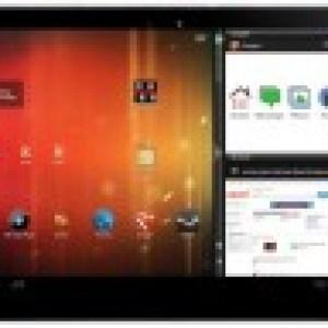 Cornerstone, une méthode de segmentation d'écran pour faire du «vrai» multi-tâche sur les tablettes Android ?