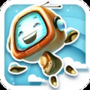 Cordy Sky, la suite de Cordy est disponible sur l'Android Market