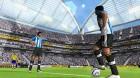 Le jeu Real Football 2012 est arrivé sur l'Android Market