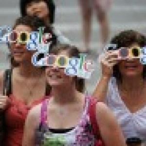 Les lunettes Google arriveront à la fin de l'année
