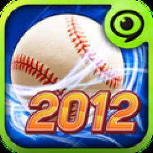 Le jeu Baseball Superstars 2012 est disponible sur l'Android Market
