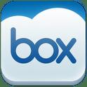 Box, l'application est mise à jour et le service offre 50 Go d'espace de stockage aux nouveaux inscris