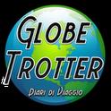 GlobeTrotter, un guide touristique de poche maintenant disponible sous Android