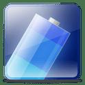 My Battery Drain Analyser, une application pour suivre la consommation de sa batterie étape par étape