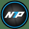 N7 Music Player, un nouveau lecteur de musique original en bêta test sous Android