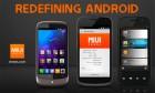Xiaomi vient de publier une partie du code source de MIUI