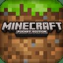 Intégration du craft dans la mise à jour 0.3 de Minecraft