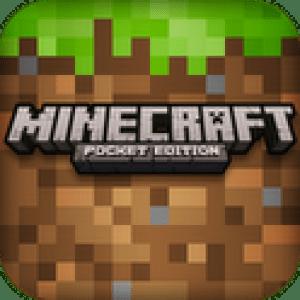 Minecraft – Pocket Edition : La dernière mise à jour inclue un début de mode «Survie»