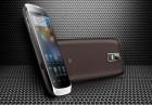 ZTE annoncera deux nouveaux smartphones sous Ice Cream Sandwich au MWC