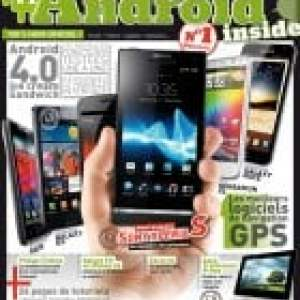 Android Inside : le magazine Android !