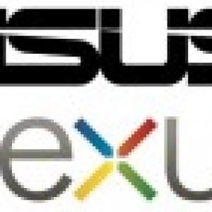 Rumeur : La tablette Nexus pour le mois de mai ?