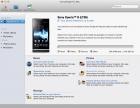 Sony Bridge for Mac 2.0 est de sortie